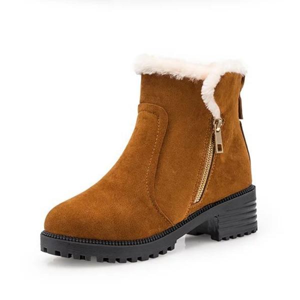 Cheap Snow Shoes Online