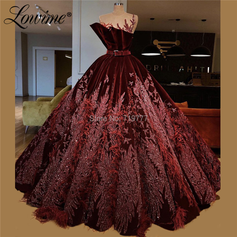 df29c9662ce05 Buy dress prom dresses luxury and get free shipping | bestseller.mx.tl