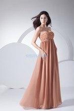free shipping formal evening 2013  new ball dresses vestidos dress brides maid off the shoulder long Dresses