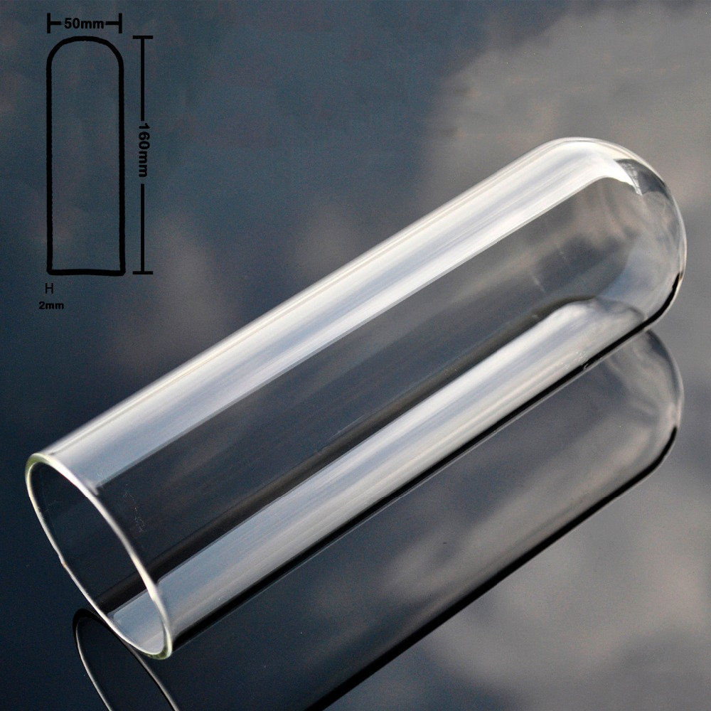 50mm Large pyrex glass artificial penis anal dildo butt plug crystal dick female masturbation adult sex toy for women men gay pyrex glass dildo artificial penis dick crystal anal bead butt plug prostate massage masturbate sex toy for adult women men gay