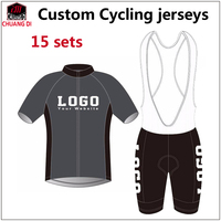 Специальная велосипедная Джерси Настройка велосипедная Джерси Экипировка для велоспорта велосипедная одежда персонализированные велоси