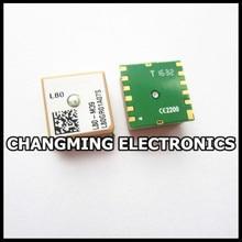 Gps модуль L80 интегрированный с патч-антенной MT3339 чип с антенной ttl заменить FGPMMOPA6H PA6C 1 шт