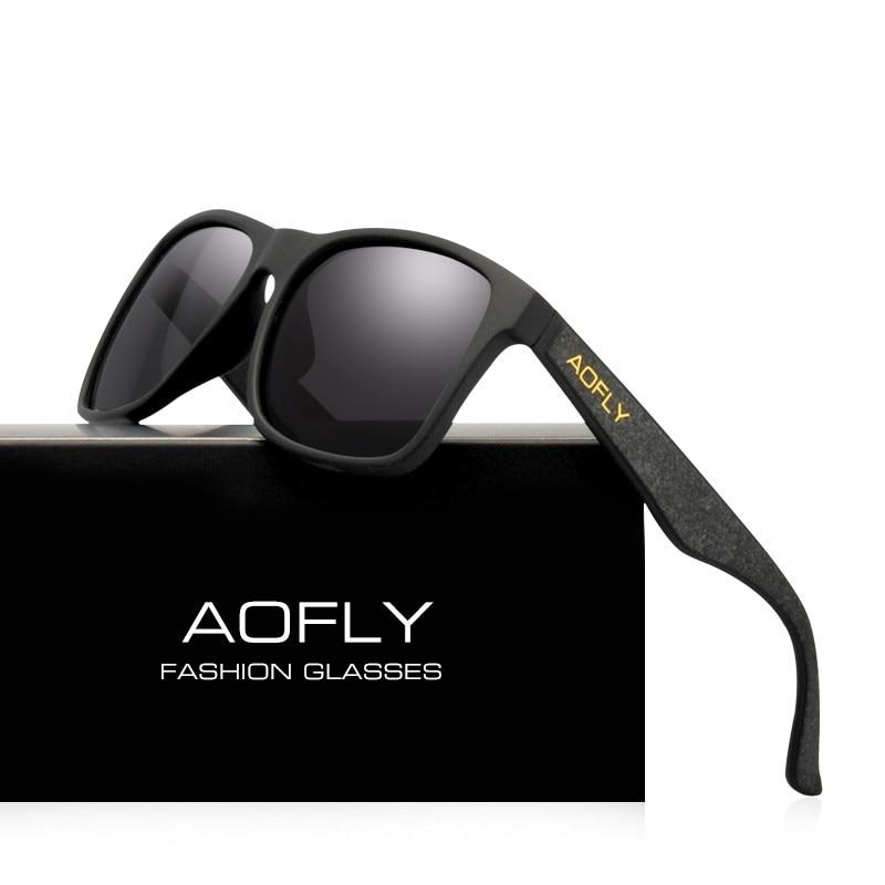 2x Anti Glare Yellow Tinted HD Night Vision Driving Glasses Classic Pilot Goggle