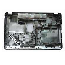 NEUE Laptop Bottom Basis Fall-abdeckung für HP Pavilion 17,3 zoll G7-2000 G7-2022US G7-2118NR G7-2226NR 685072-001 708037-001