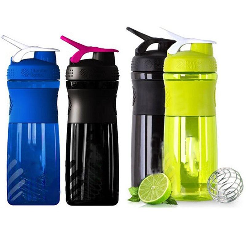 Protein Shaker Lot: Popular Plastic Bottle Designs-Buy Cheap Plastic Bottle