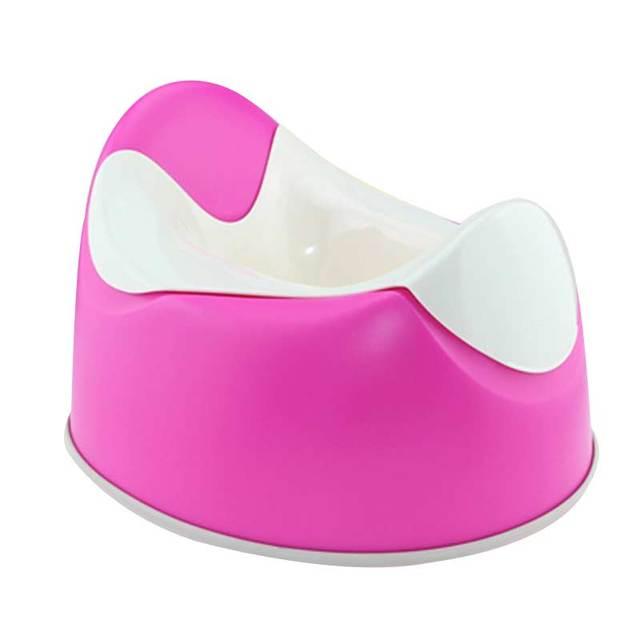 Carimbada Desodorante Pode Ser Limpo Multifuncional Higiênico Mictório Mictório Carro Confortável Do Bebê das Crianças das Crianças Toalete Portátil