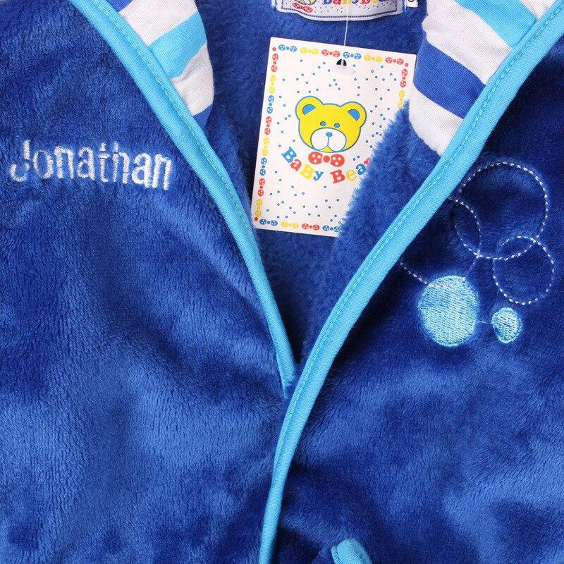 Stetig 2 Stücke Kinder Baby Jungen Mädchen Kleidung Top Pyjama-garnituren Hosen Baumwolle Baby Pyjamas Nachtwäsche