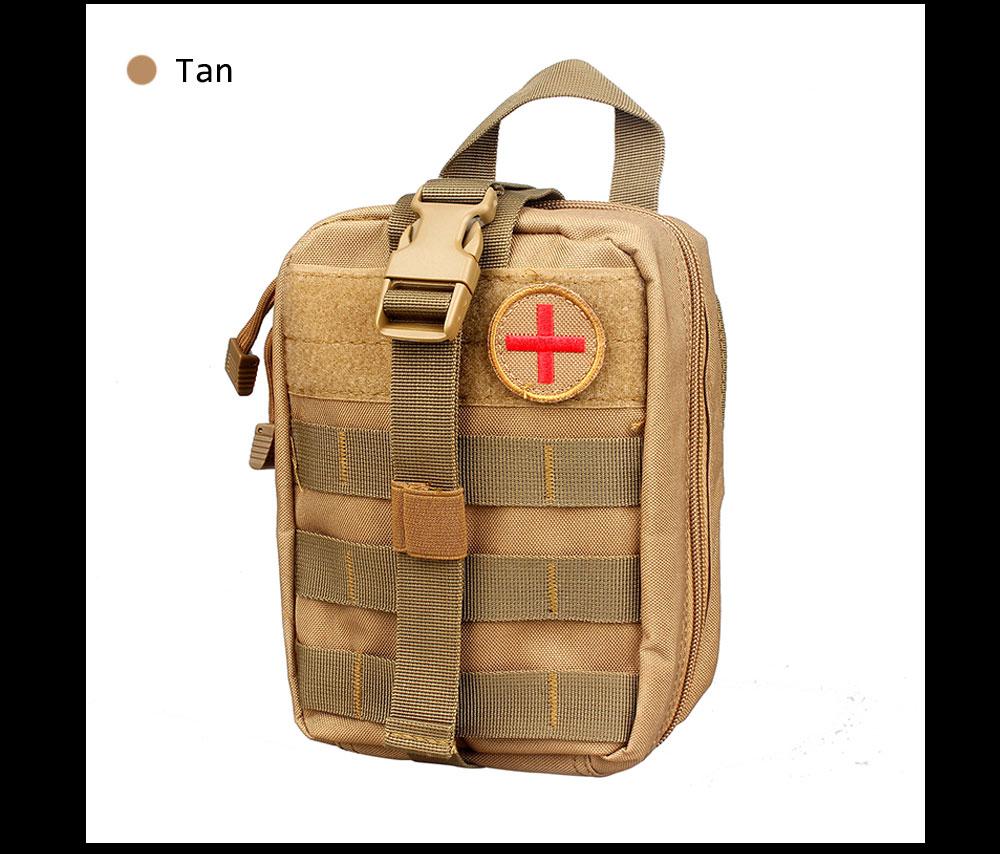 survival kit military 14