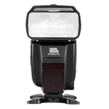 PIXEL X800C E-TTL Master/Slave Wireless Flash Speedlite for Canon 5D Mark III 7D Mark II 70D 5D2 6D 60D Cameras
