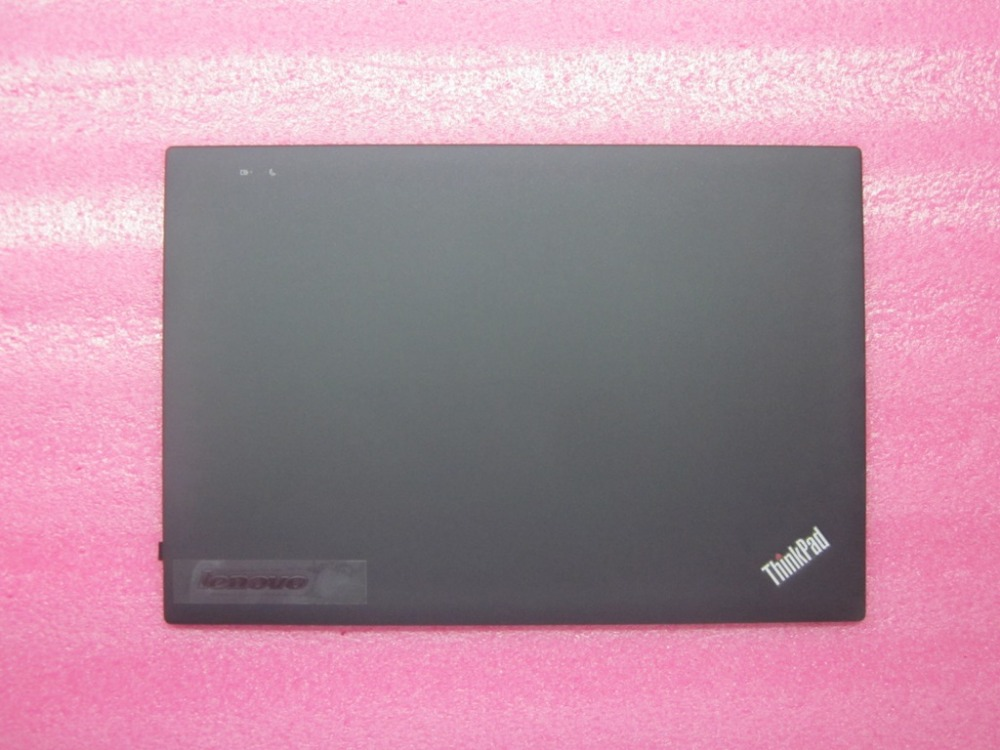 New Original pour Lenovo ThinkPad X1 Carbone 2013 LCD arrière couverture arrière cas Non-Tactile 04Y1930