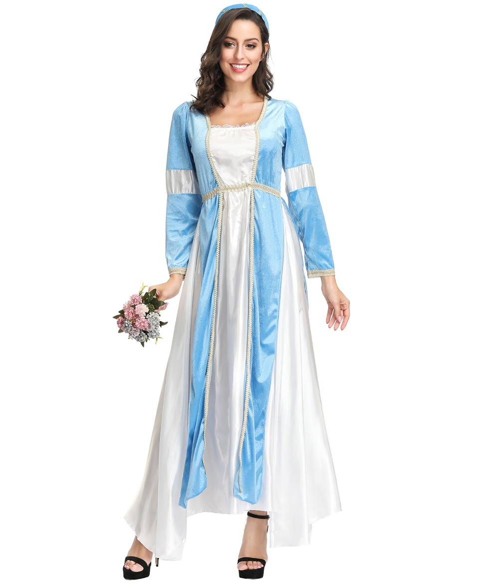 Greek Goddess Costume Adult Women Sexy Hot Egyptian Royal Cleopatra Halloween Costume Fancy Dress Group Movie Costumes Team Costume From Lucycloth 45 46 Dhgate Com