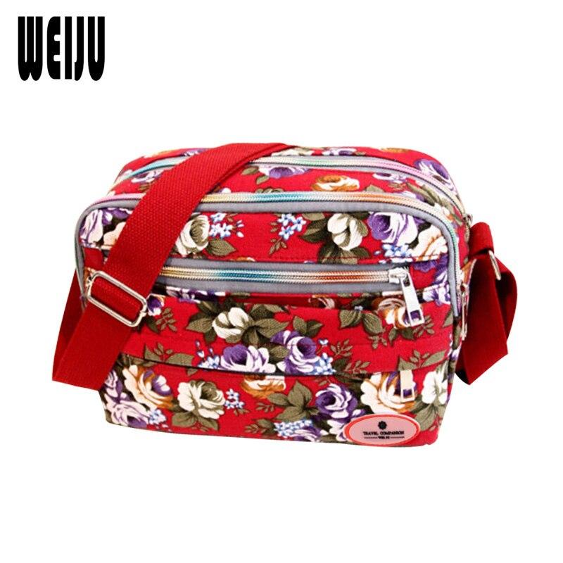 weiju bolsa mulheres pequeno ombro Abacamento / Decoração : Nenhum