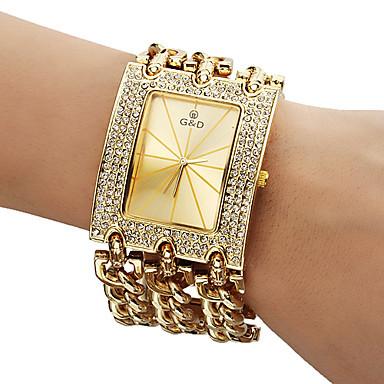 men-s-diamante-dial-analog-quartz-gold-steel-band-bracelet-watch-assorted-colors_alncjj1375667645255