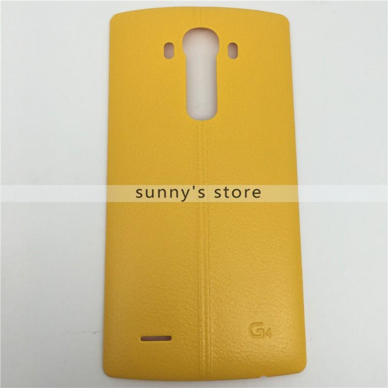 LG G4 back housing-18