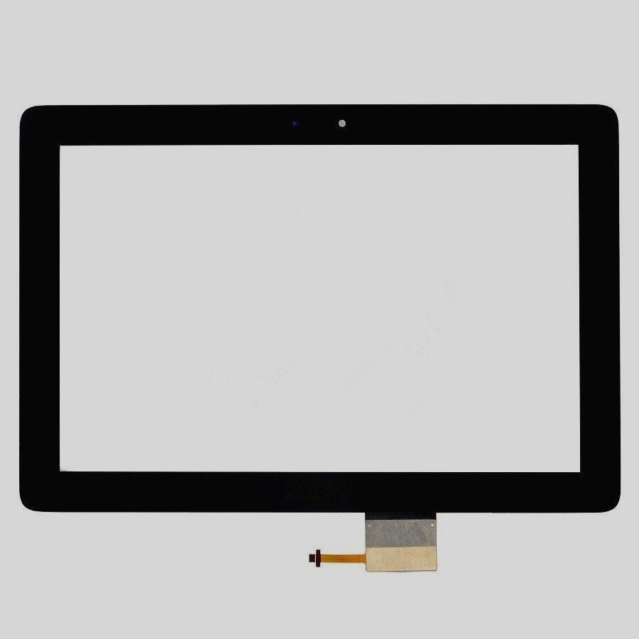 For Huawei MediaPad 10 Link S10-231L S10-231U Touch Screen Panel Digitizer Sensor Glass Repair Parts Free Tools