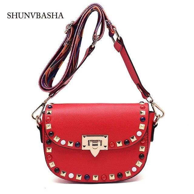361f1275ba0d4 Bolsas de luxo Mulheres Sacos De Designer Bolsas Victor Hugo PU Senhoras  Bolsas De Couro Mulheres