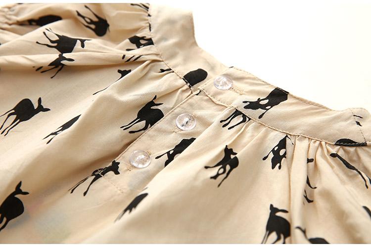 Girl t shirt  7
