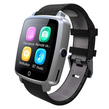 Bluetooth SmartWatch Sim Card GSM Handsfree Watch Bracelet Sport Wristband for Samsung Android Phone Smart Watch