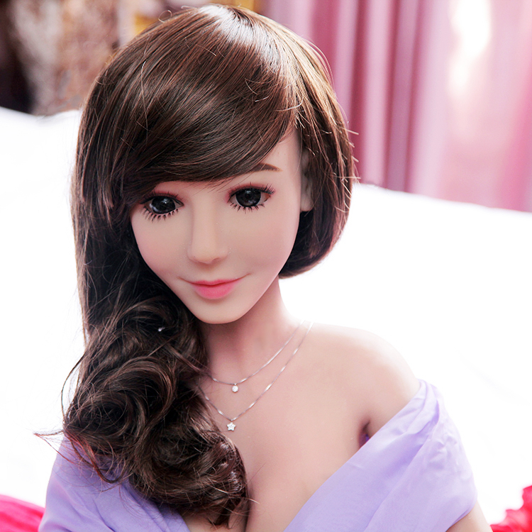 AiLiJia Europe Real Silicone Sex Dolls 100cm Skeleton Adult  Love Doll Vagina Lifelike Pussy Realistic Sexy Doll For Men 170cm f cup new skeleton adult real silicone sex dolls lady black sex doll vagina lifelike pussy realistic sexy toys for men
