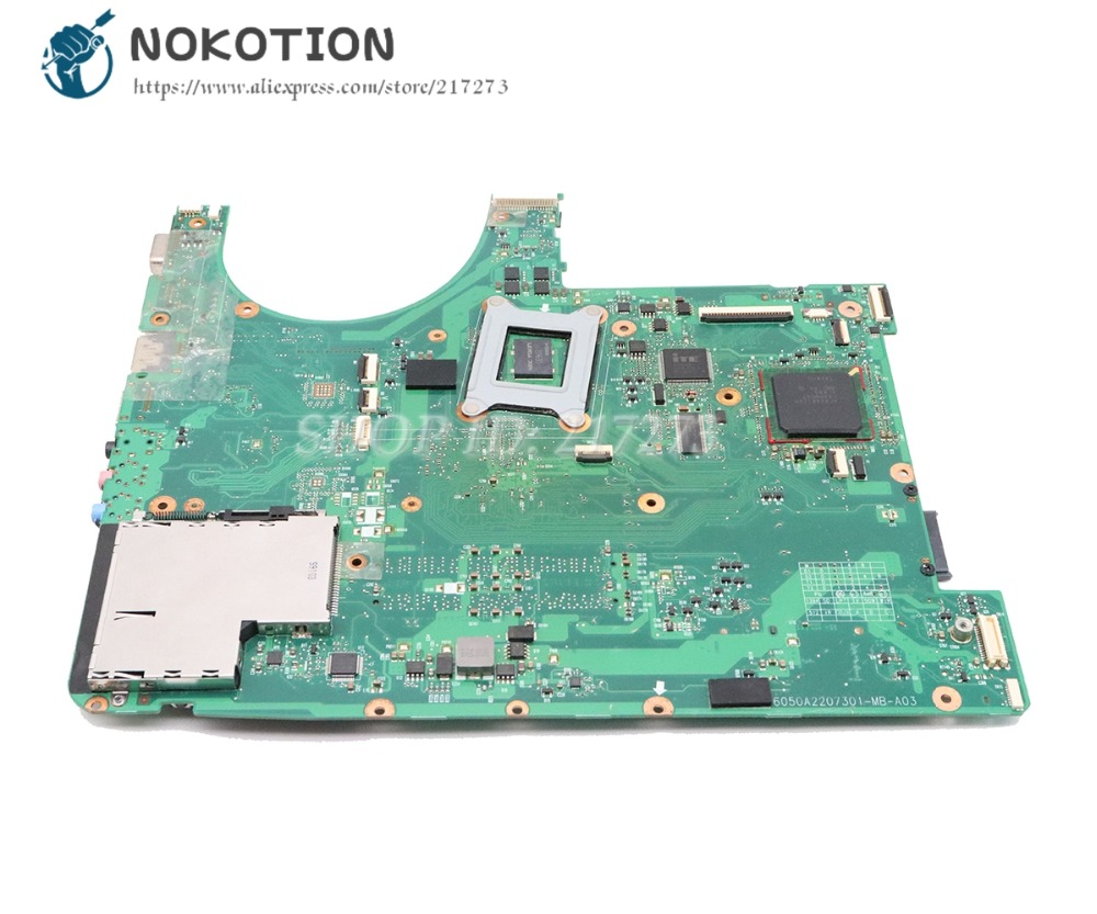 Heatsink Support Brackets Clips Acer Aspire 6935 6935G