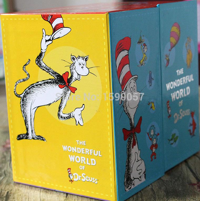10 տիպ / լոտ բնօրինակ անգլերեն - Գրքեր - Լուսանկար 2