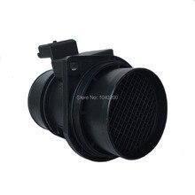 Mass Air Flow Meter Sensor For Renault Laguna Mk2 2.0 dCi 7700314669