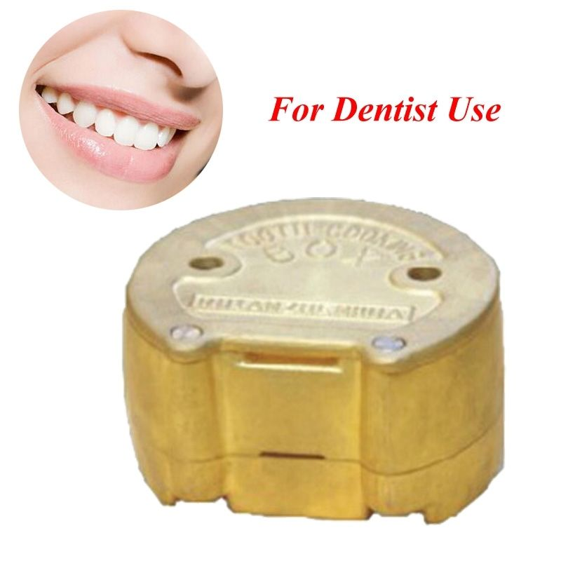 New Dental Denture Flask Compressor Parts dental Lab Equipment hot selling hot parts