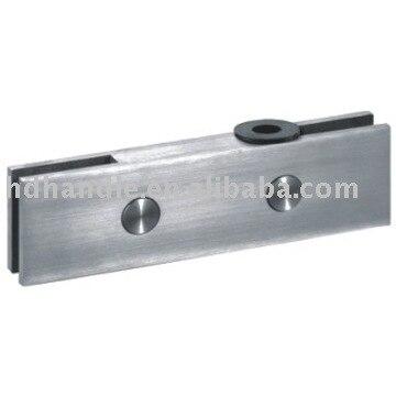 glass door clampSA7110