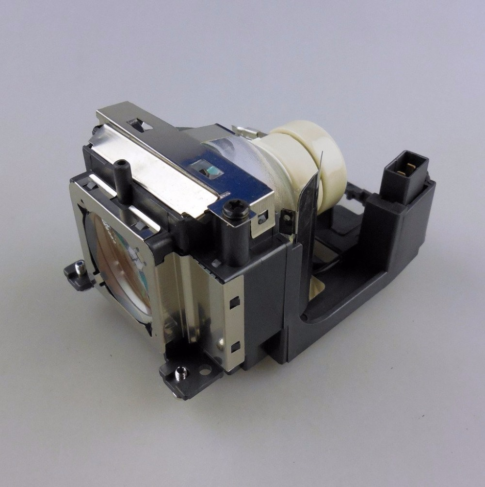 LV-LP35 / 5323B001AA Replacement Projector Lamp with Housing for CANON LV-7290 / LV-7295 / LV-7390 / LV-8225 lv lp15 8441a001aa replacement projector lamp with housing for canon lv x2 lv x2e