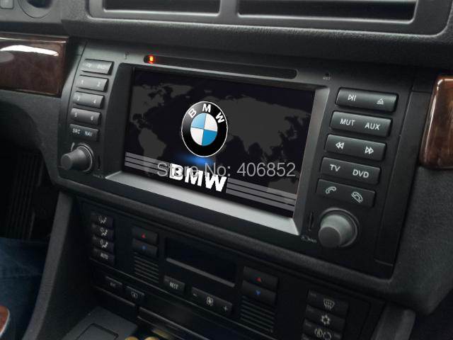 Bmw E39 Radio Wiring Diagram Further Pioneer Car Radio Wiring Diagram