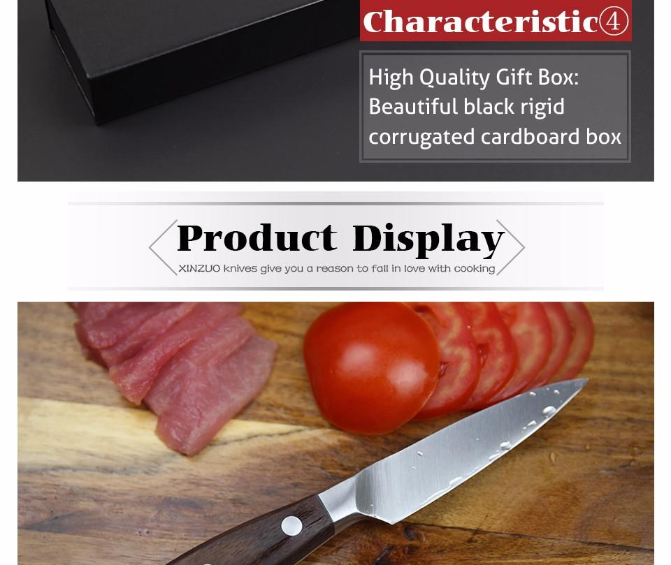 HTB1hGZ3MVXXXXaZXVXXq6xXFXXXK - XINZUO Kitchen Tools 6 PCs Kitchen Knife Set Utility Cleaver Chef Bread Knives Stainless Steel