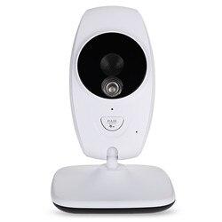 MBOSS MB892 Apenas Uma Única Câmera Única Câmera do Monitor Do Bebê e um adaptador