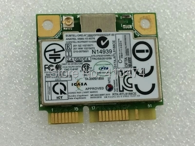 Huawei Карманный WiFi 501HW