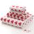 70*140 cm Toalla de Baño Del Bebé de Gasa de Algodón Muselina Del Bebé Recién Nacido Toalla de Algodón Toalla de Dibujos Animados Para Niños AbsorbingTowels Suave toallita