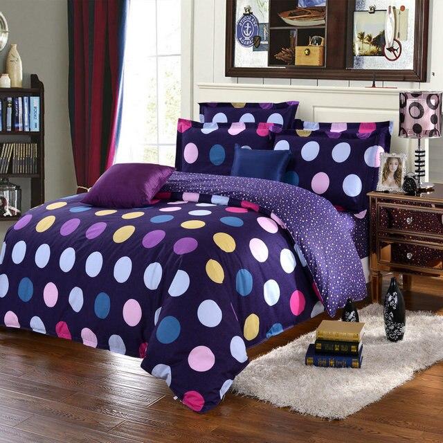 modern living cirrius comforter set in khaki duvet cover sets king designer bedding collections polka dot sheets colorful purple duvets