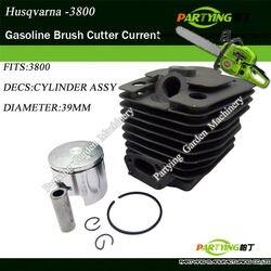 52mm cylinder piston kit for husqvarna chainsaw 3800 free shipping.jpg 250x250