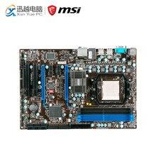 MSI 870S-C45 (FX) AMD HDMI AUDIO DRIVER WINDOWS 7 (2019)