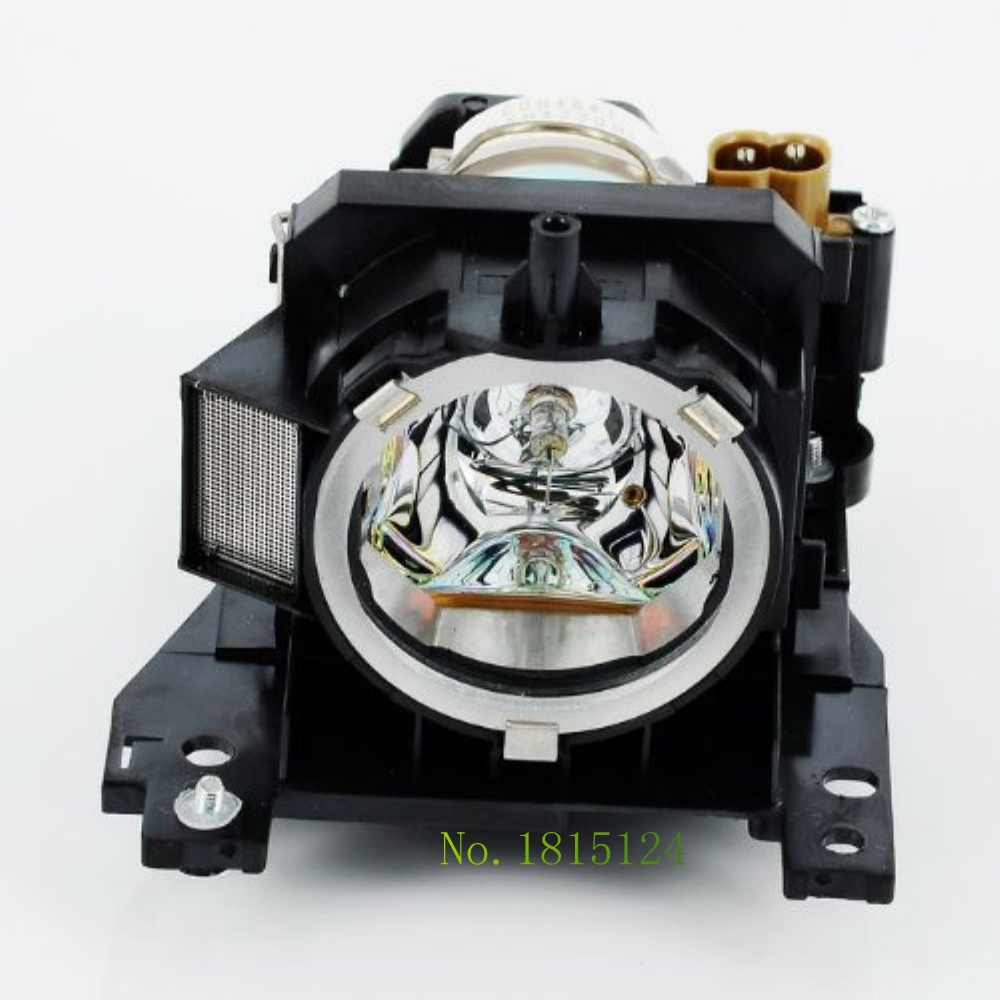 ФОТО HITACHI DT00841 Replacement Lamp CP-X200 CP-X205 CP-X30 CP-X300 CP-X300WF CP-X305 CP-X32 CP-X308 CP-X400 CP-X417  ED-X30