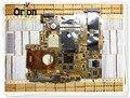 Para Asus F3T Notebook placa base / placa principal 100% probó el envío libre