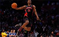 Sports TORONTO RAPTORS Basketball 222 4 Sizes Home Decoration Canvas Poster Print