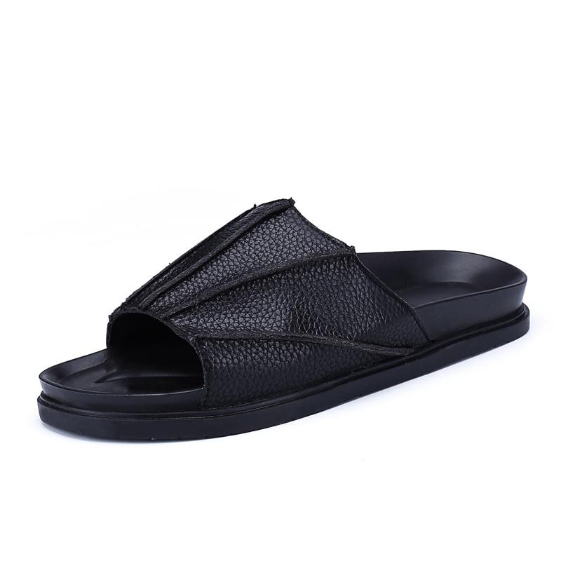 Mvp Boy Clorts Women nmd 2018 Sandal Beach Shoes Quick Dry Summer Shoes salomones para hombre PU Aqua Water Shoes Wading Shoes