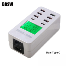 Usb Tipe 8 Charger