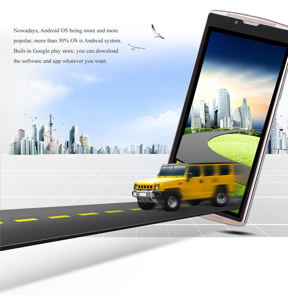 mobile phones (10)