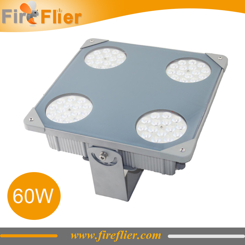 6pcs 120w gas station lights explosion proof 60w 75w led canopy l& mounted 100w 90w hanging petrol led l& waterproof 80w-in Floodlights from Lights ...  sc 1 st  AliExpress.com & 6pcs 120w gas station lights explosion proof 60w 75w led canopy ...