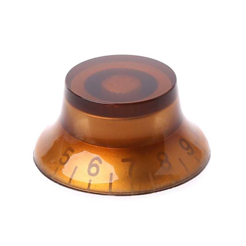 1PC Chitarra Manopola Del Volume di Tono di Controllo della Velocità Per Gibson Les Paul Parti