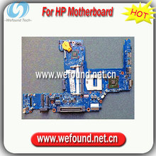 100% Working Laptop Motherboard for HP 744018-601 Series Mainboard,System Board