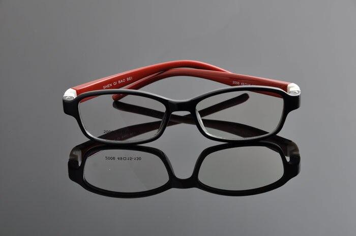 הנחה TR90 niños oculos