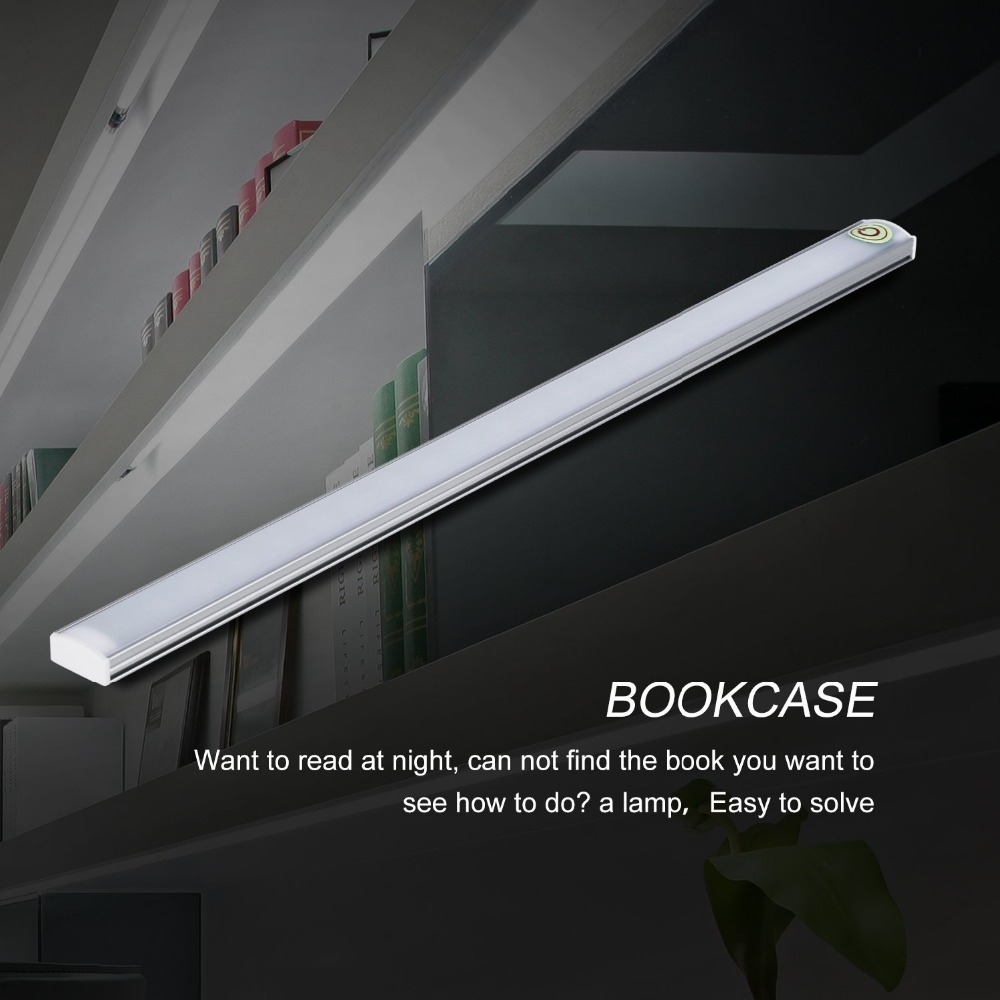 Luzes Led Bar decoração led luz de armário/armário/cozinha Application : Cloconjunto, Wardrobe, Washbasin, Writing Desk, Furn