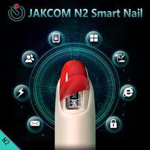 JAKCOM N2 Smart Nail como Arquibancadas em havya cd titular nimbus
