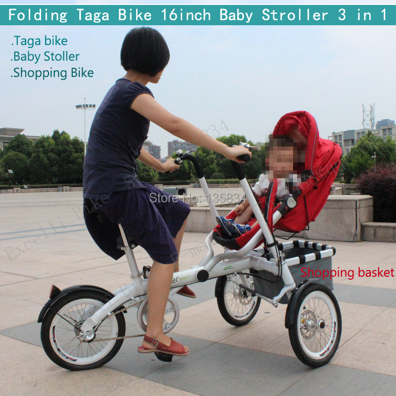 Popular Convertible Stroller-Buy Cheap Convertible Stroller lots ...